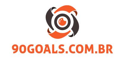 90Goals.com.br
